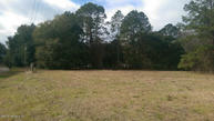 Lot 18 South West Sw 136th St Starke FL, 32091