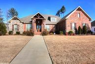 5430 Whistling Straits Conway AR, 72034