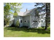 420 W Ramsdell St Marion WI, 54950