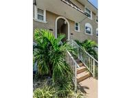 12440 Capri Circle N 3 Treasure Island FL, 33706