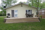 1804 Outlet Drive Grenville SD, 57239