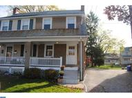 2801 Oakford Rd Ardmore PA, 19003