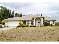325 Ne 8th Ter Cape Coral FL, 33909