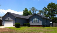 4715 Cutter Mill Road Augusta GA, 30907