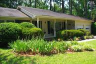 33 Beacon Hill Road Columbia SC, 29210