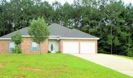 45 Robert E. Lee Dr. Hattiesburg MS, 39401