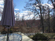 2 Country Club 1 Wappingers Falls NY, 12590
