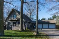 4777 N Herrington Road Webberville MI, 48892