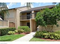15444 Admiralty Cir 3 North Fort Myers FL, 33917
