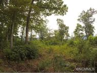 0 Old Place Bluff Dr Hendersonville NC, 28792