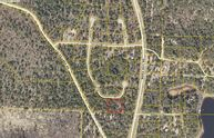 Lot 14 Arnone Lane Chipley FL, 32428