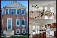 5613 Rivendell Place Frederick MD, 21703