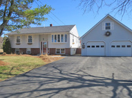 1137 Chase Road Veazie ME, 04401