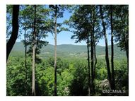 303 Secluded Hills Lane 63 Arden NC, 28704