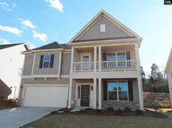 331 Massey Circle Chapin SC, 29036