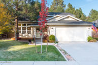 3928 S America West Trail Flagstaff AZ, 86005