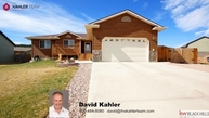10115 Laramie Lane Summerset SD, 57718