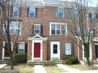18518 Stakeburg Pl #22 Olney MD, 20832