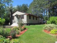 671 Hermanson Rd Two Harbors MN, 55616