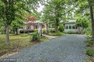 816 Tahoe Trail Lusby MD, 20657