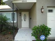 6040 99th Avenue N Pinellas Park FL, 33782