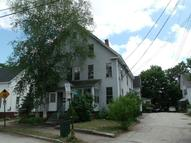 69-71 Perley St Concord NH, 03301