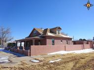 522 W Birch Street Deming NM, 88030