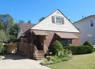 2824 Sherman Road Portsmouth OH, 45662