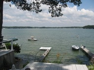 812 S Clear Lake Drive Fremont IN, 46737