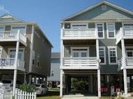 504 Tennessee Avenue 1 Carolina Beach NC, 28428