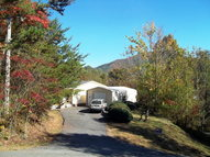 48 Hutchins Hollow Marble NC, 28905
