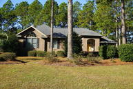 1179 Kingsmill Court Sunset Beach NC, 28468