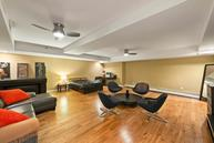 29 West 138th Street 1i New York NY, 10037