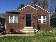 1612 E 46th St Indianapolis IN, 46205