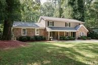 1015 Manchester Drive Cary NC, 27511