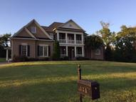 371 Shadow Creek Dr Brentwood TN, 37027