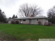 2208 Grand Avenue Long Lake MN, 55356