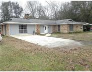 4209 Crowley Rd. Road Moss Point MS, 39562