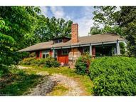 5 Reservoir Road Asheville NC, 28803