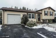 7105 Bridoon Avenue Sykesville MD, 21784