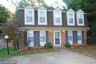 15078 Lindenberry Lane Dumfries VA, 22025