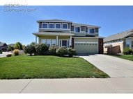 1017 78th Ave Greeley CO, 80634