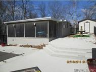Lot 16  Indian Mound Drive Bartelso IL, 62218