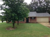 Address Not Disclosed Whiteville TN, 38075