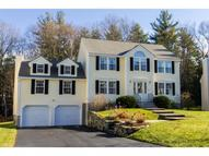 26 Wintergreen Dr Merrimack NH, 03054