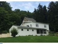 1031 Friedensburg Rd Reading PA, 19606