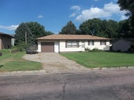 906 West Yankton SD, 57078