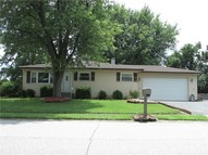 3421 Ferncliff Avenue Indianapolis IN, 46227