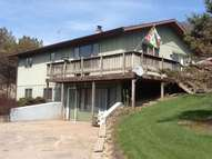16138 Quarry Hill Rd Richland Center WI, 53581
