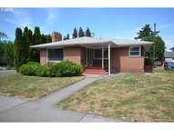 619 W 9th The Dalles OR, 97058